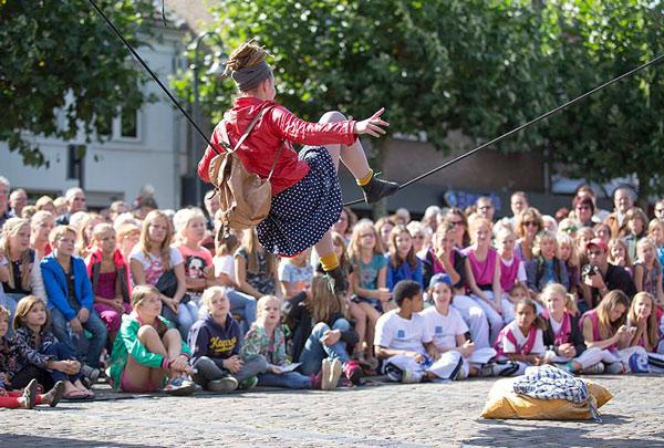 PZ-Theaterfestival-Hagedorn