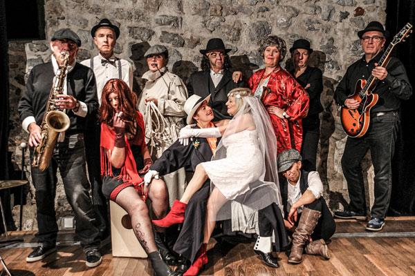 Theaterprojekt-Zukunft-Dreigroschenoper-2017