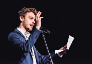 Poetry-Slam-Treibel