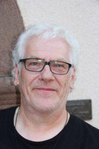 Helmut-Loschko