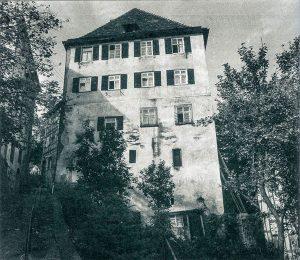 Schoener-Schein-Kloster-1987