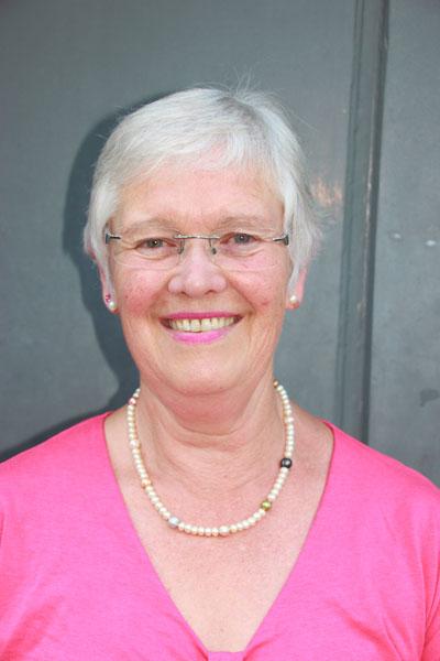 Susanne Henning