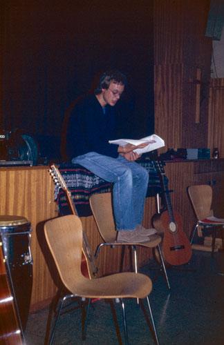 1984-Projektfest-Kiebingen