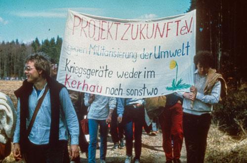 1985-Demo-Kehrhau-Jettingen