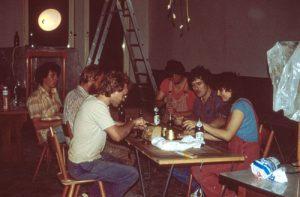 1985-Gaststaette-Maier-Nordstetten