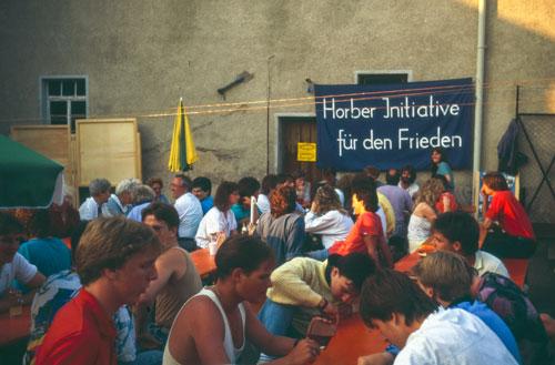 1987-Maierhocketse-Nordstetten