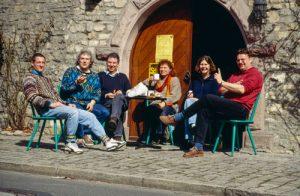 1998-Talhaus-Horb