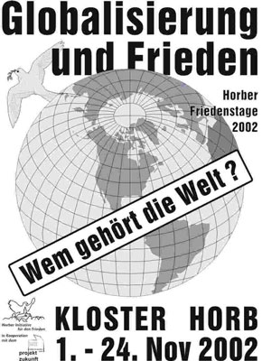 2002-Friedenstage