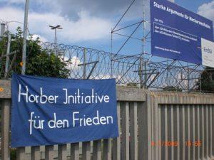 2009-Demo-Neckarwestheim