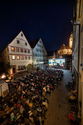 2019-Kino-Open-Air