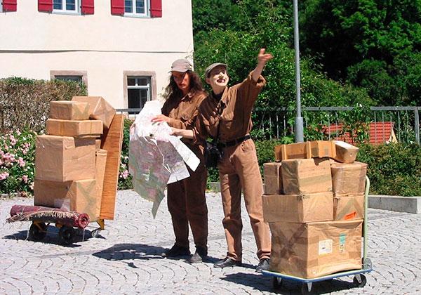 AnaAndaTheaterfestival2003