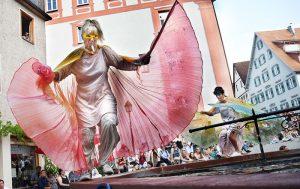 HO-Theaterfestival-Pina-Bucci 2017
