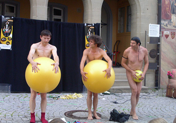 Theaterstrassenfestival2008