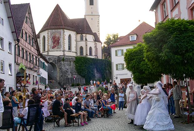 Theaterstrassenfestival-2008