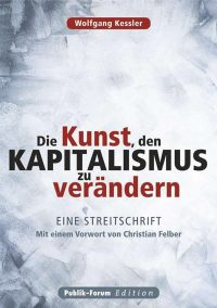 Wolfgang Kesser Buch