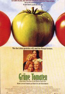 Gruene Tomaten Film