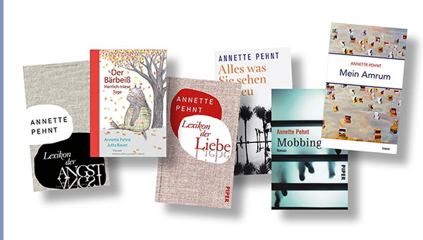 Annette-Pehnt-Books