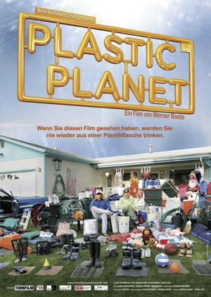 Film-Plastic-Planet