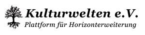 Logo-Kulturwelten
