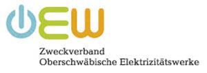 Logo-OEW