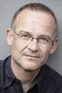 Matthias Kehle Foto Elisa Reznicek