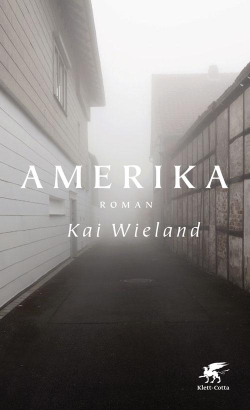 Wieland-Cover