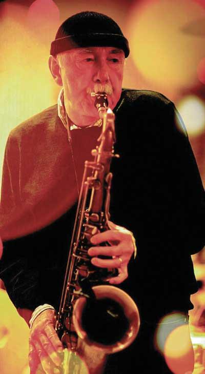 Juergen-Sesterheim-Saxophon