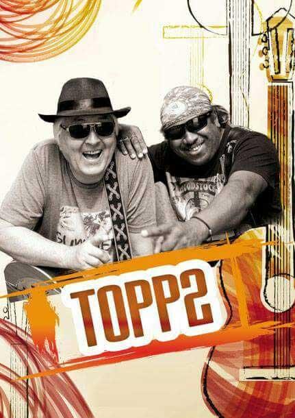 Topp-2