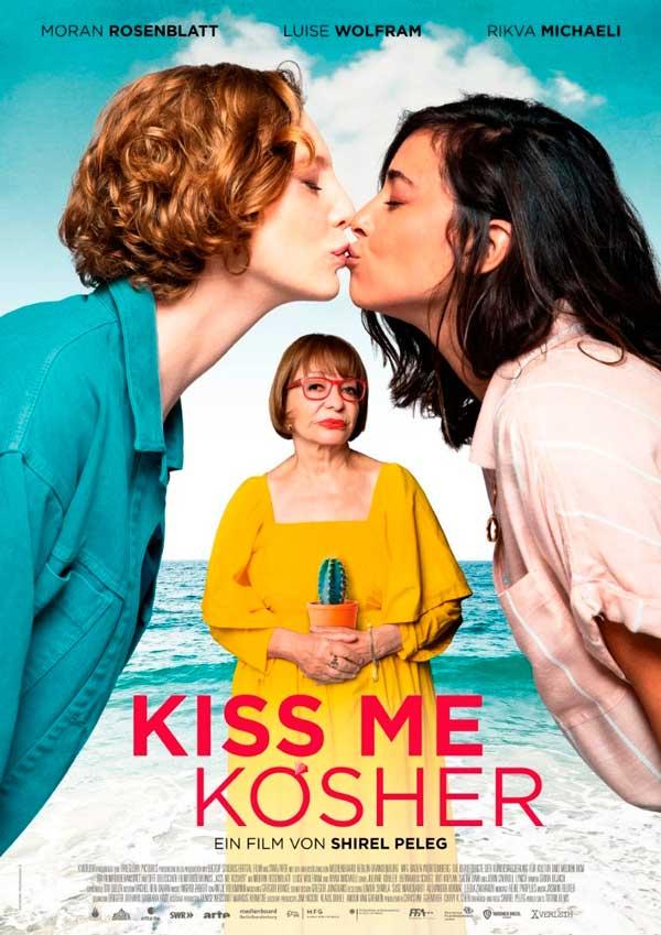 Kiss-me-Kosher-Film