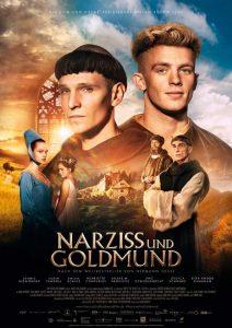 Narziss-und-Goldmund-Film-web