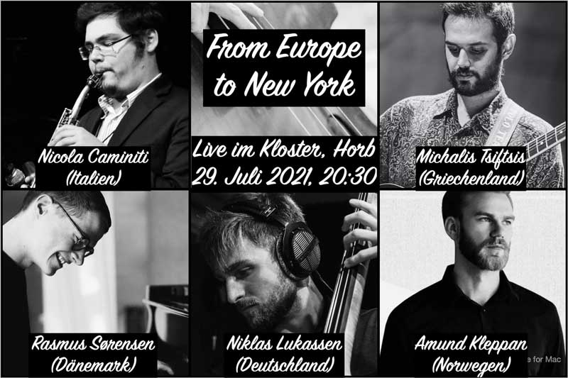 New-York-Jazz-Collective-web