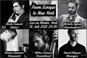 New-York-Jazz-Collective