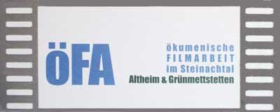 OEFA-Logo