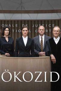 oekozid-Film