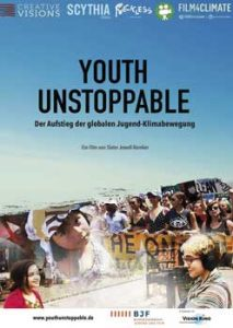 youth-unstoppable Film