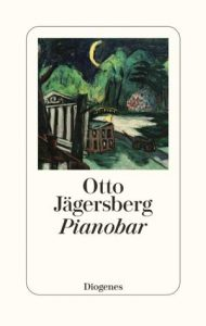 jaegersberg-Cover